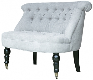 Кресло Kadmen 87X66X72 CM