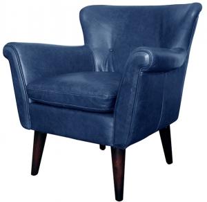 Кресло Dune 81X80X79 CM