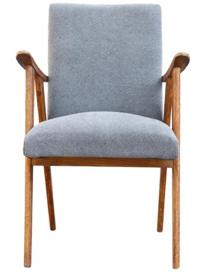Кресло Tyler 87X67X66 CM 2