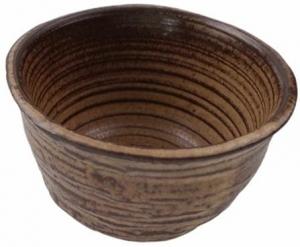 Малая чаша Inca 8X8X5 CM