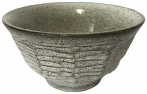 Чаша Inca Ø19 CM