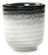 Чашка Tai Chi 8X8X10 CM