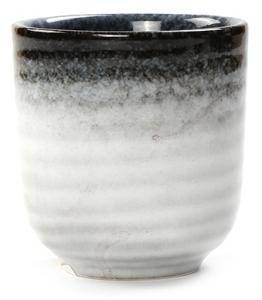 Чашка Gravel 8X8X10 CM