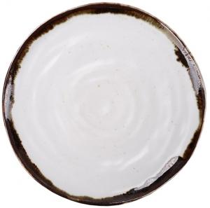 Тарелка E664 Ø23 CM