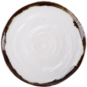 Тарелка E664 Ø28 CM
