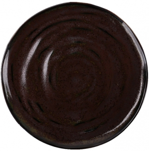 Тарелка E665 Ø28 CM