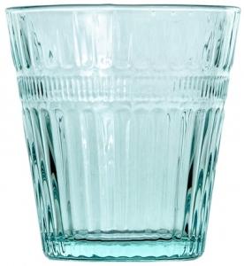 Стакан Glow 320 ml