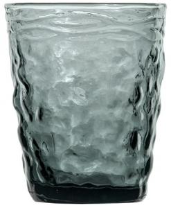 Стакан Rock 380 ml