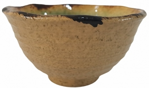 Чаша Inca Ø13 CM