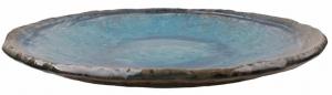 Тарелка Inca Ø31 CM