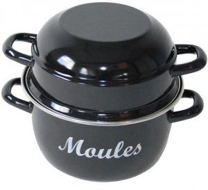 Кастрюля Mussel Pot 2.8 L