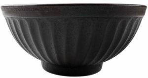 Чаша Inca Ø15 CM