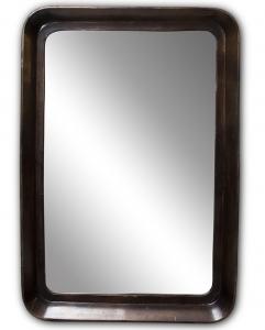 Зеркало Cobalt Blue 63X92X10 CM