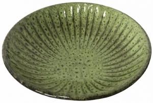Тарелка Inca Ø22 CM