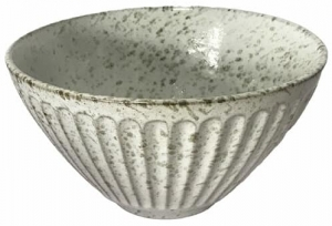 Чаша Inca Ø18 CM