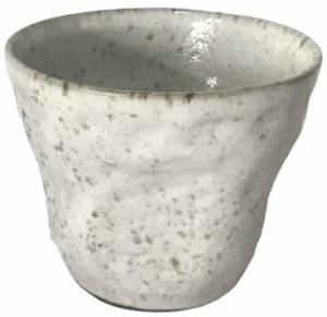 Чашка Inca 10X10X9 CM