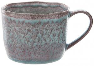 Чашка Isabeau 120 ml