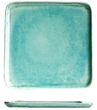 Тарелка прямоугольная Isabeau 22X22 CM