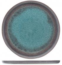 Тарелка Isabeau Platte bord Ø30 CM
