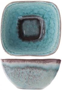 Керамическая чаша Isabeau Schaal 15X15 CM