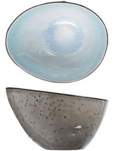 Чаша Malibu 10X8X6 CM
