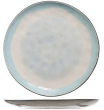 Тарелка Malibu Ø20 CM