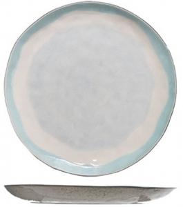 Тарелка Malibu Ø27 CM