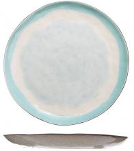 Тарелка Malibu Ø33 CM