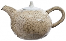 Чайник Malibu 830 ml