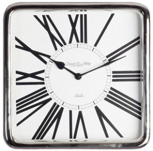 Часы 31X31 CM
