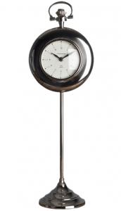 Часы 15X20X65 CM