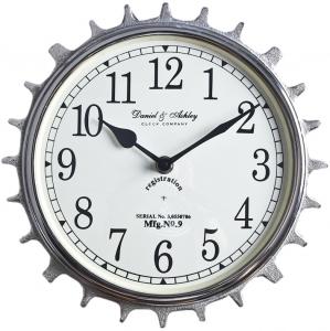 Часы Rouch 25X8X25 CM