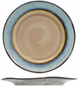 Тарелка Castor Ø21 CM