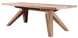 Стол VIRGINIA 220X100X75 CM