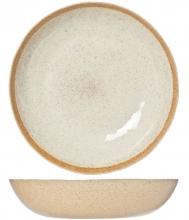 Чаша для салата Innovar 33X33X7 CM