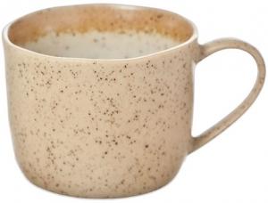 Чашка Innovar 90 ml