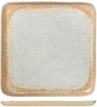 Тарелка квадратная Innovar 22X22 CM
