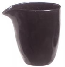 Молочник Sapphire 180 ml
