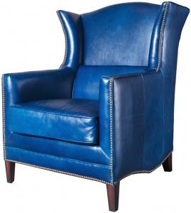 Кресло Blues 91X81X103 CM