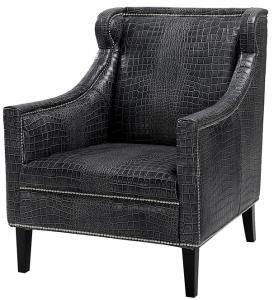 Кресло 1D 83X74X90 CM