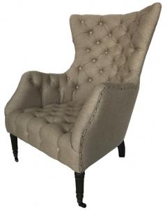 Кресло Franky 89X76X102 CM