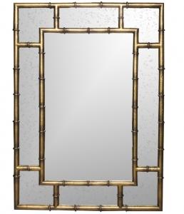 Зеркало Мур