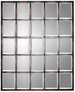 Зеркало Вентура 115X141 CM