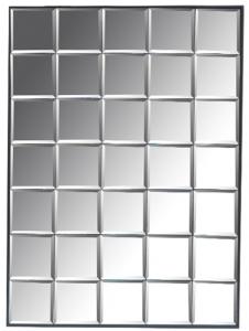 Зеркало Куб 61X91 CM