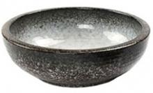 Чаша Tai Chi Ø20 CM