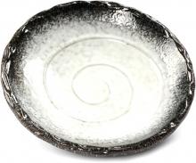 Керамическая тарелка Tai Chi Ø26 CM