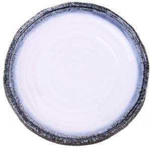 Тарелка Gravel Ø26 CM