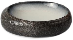 Чаша Gravel Ø27 CM