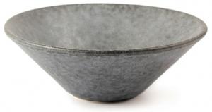 Чаша из каменной керамики E608 Ø20 CM