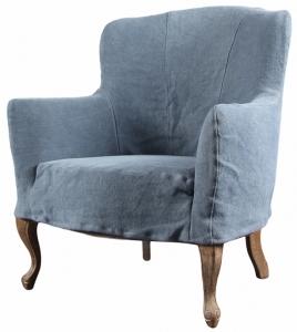 Кресло Gabe 76X77X78 CM